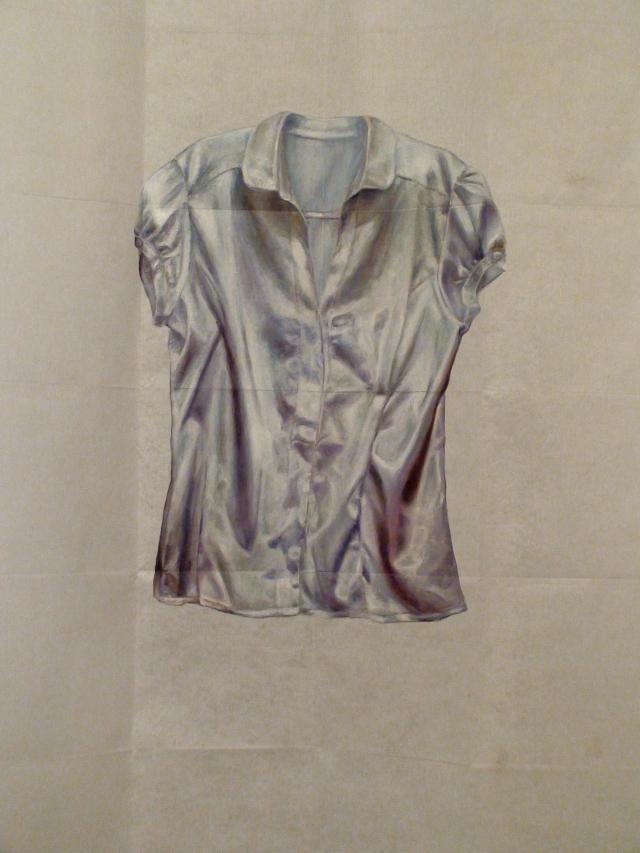 detalle blusa (Arreglado)